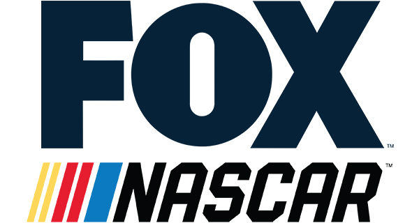 2019 Monster Energy NASCAR Cup Series on Fox Sports