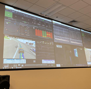 Richard Childress Racing Enhances Performance With Predictive Analytics